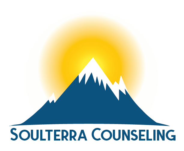 Homepage Soulterra Counseling Llc Solid wood worx on instagram: homepage soulterra counseling llc
